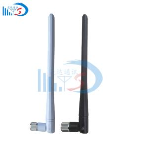 4G glue stick antenna 4GLTE omnidirectional antenna